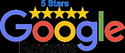 ags-google-reviews