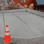 kansas-city-concrete-repair-scaled